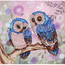 Fabulous Owls
