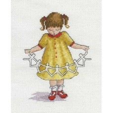 Dolly Chain