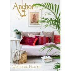 Anchor Welcome Home Magazine