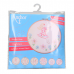 Embroidery Hoop Kit: Summer Days