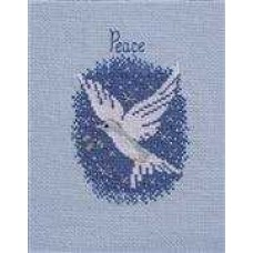 Peace on Earth Greeting Card Kit