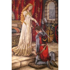 The Accolade