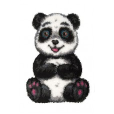 Patch the Panda
