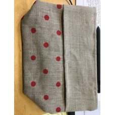 Large Case - Sewing