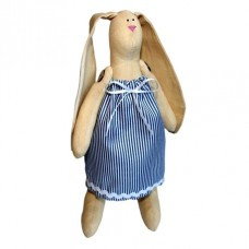 Rag Doll Kit - Rabbit - Raisa