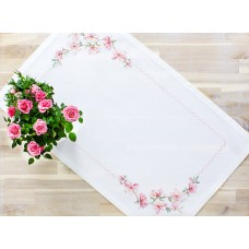 Blossom Table Topper